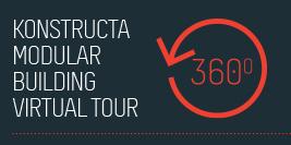 Konstructa Modular - Virtual Tour