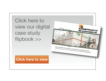Click here to view our case study flipbook